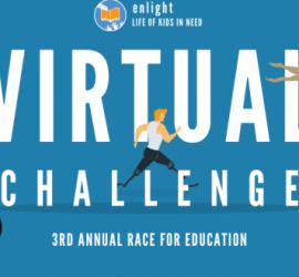 Virtual Run 2021